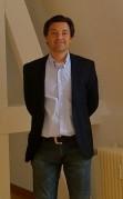Rechtsanwalt Florian Weidl aus Berlin
